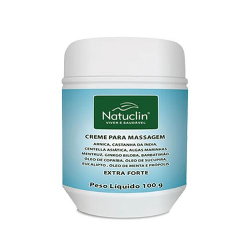 creme-extra-forte---1-unidade---natuclin