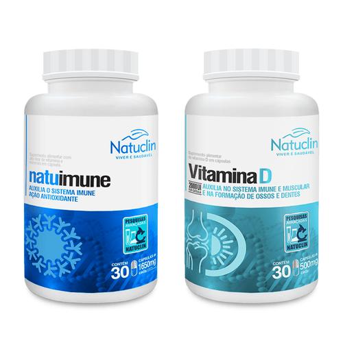 2_natuimune_vitamina-D-_natuclin