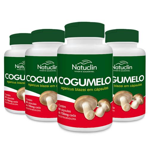 4-frascos-de-cogumelo_natuclin