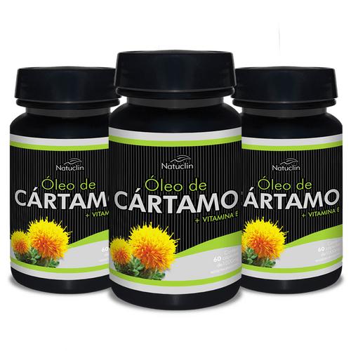 3-frascos-de-oleo-de-cartamo_-natuclin