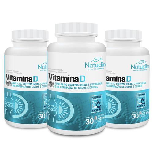 3_vitamina-D-_natuclin