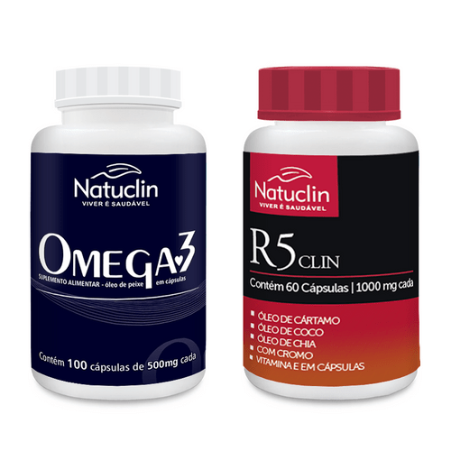 2-frascos-omega-e-R5-Natuclin
