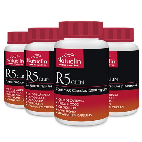 R5-Clin-Natuclin---4-unidades