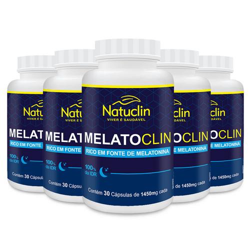 5_melatoclin_natuclin