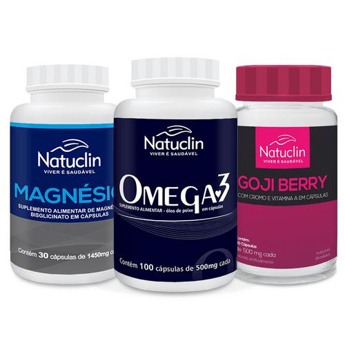 omega-3_-goji-berry--magnesio-natuclin