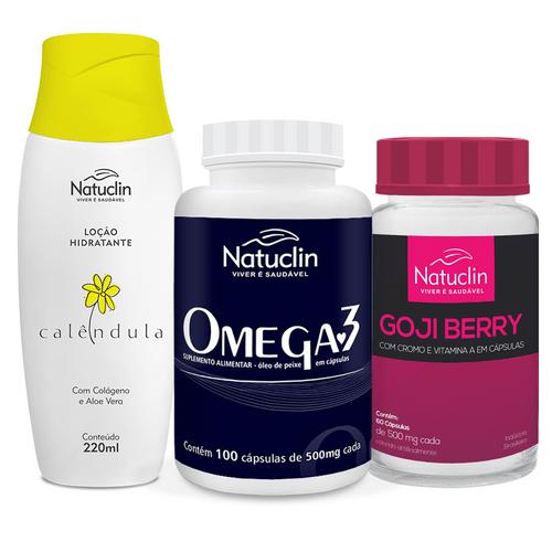 omega-3_-goji-berry--locao-de-calendula-natuclin