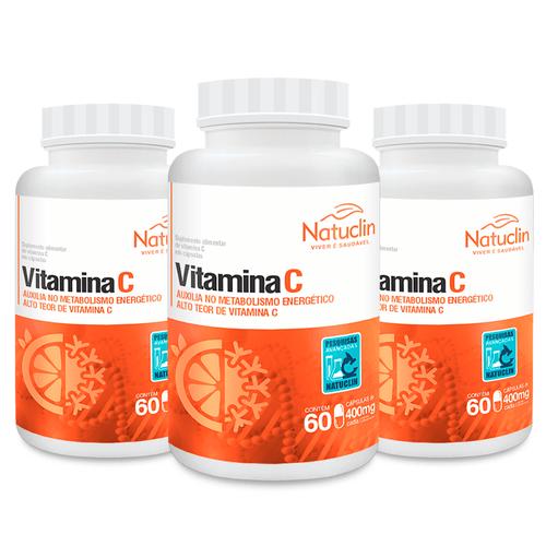vitamina-C---3-Unidades