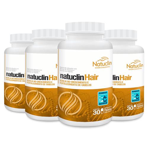 Natuclin-Hair-Suplemento-de-Vitaminas-e-Minerais--30-capsulas-500mg