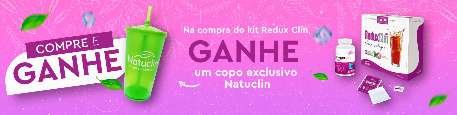 ReduxClin-Copo