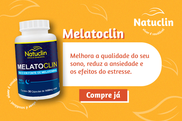 Banner Melatoclin